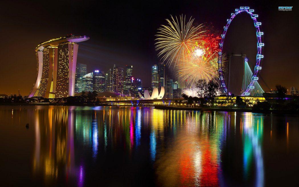 vector-village-wallpaper-world-singapore-wallpapers-array-wallwuzz-hd-wallpaper-7186 Top 10 Richest Countries