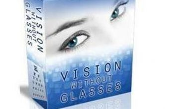 Photo of Do You Believe That You Can Restore Your Vision Naturally?