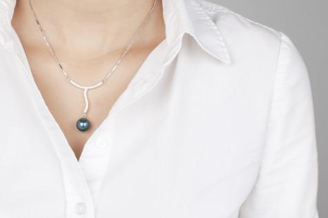 w-475x316 6 Ways Of Treatment By Stones And Jewelry