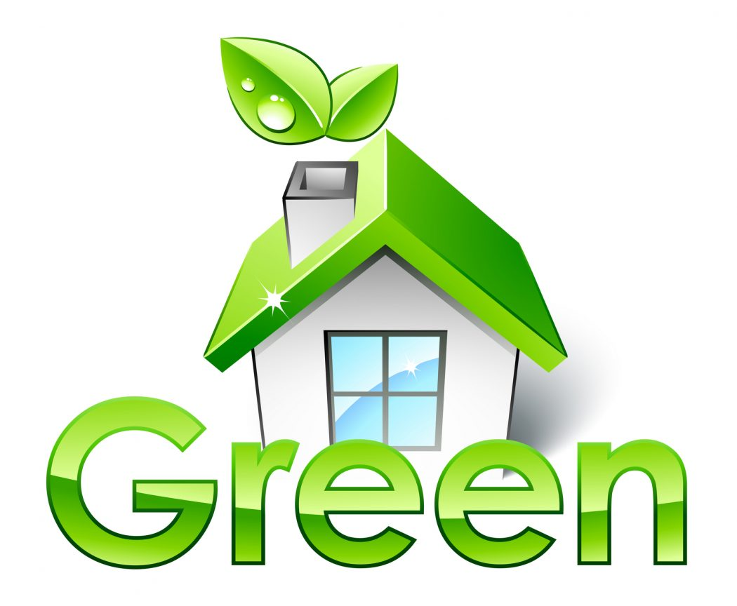 ways-to-go-green The Simplest Methods to Slash Your Power Bill By Earth4Energy