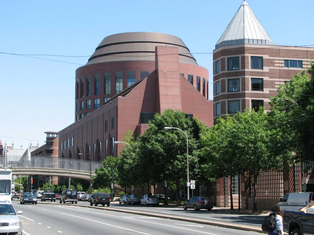 wharton-school1 Top 15 MBA Programs & Business Schools
