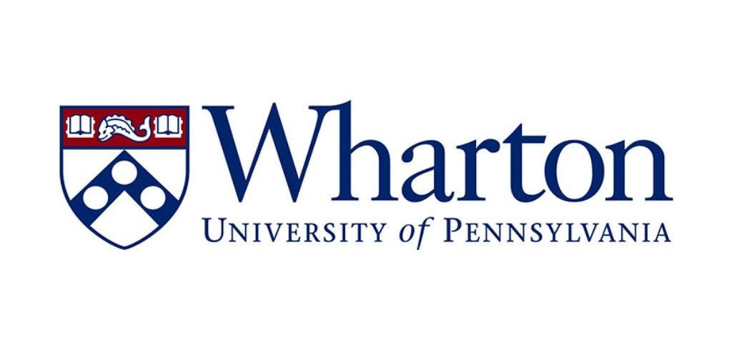 wharton Top 15 MBA Programs & Business Schools