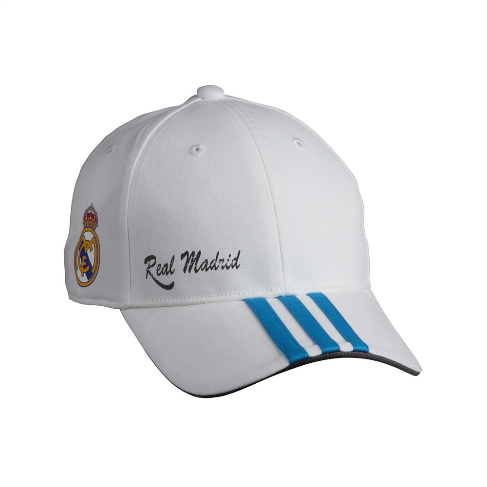 white What Are The Latest Fashion Trends of Men's Hats?