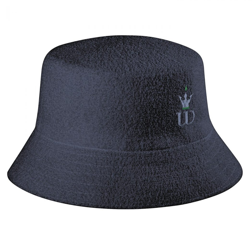 wilson-navy-bucket-hat-plus-for-men What Are The Latest Fashion Trends of Men's Hats?