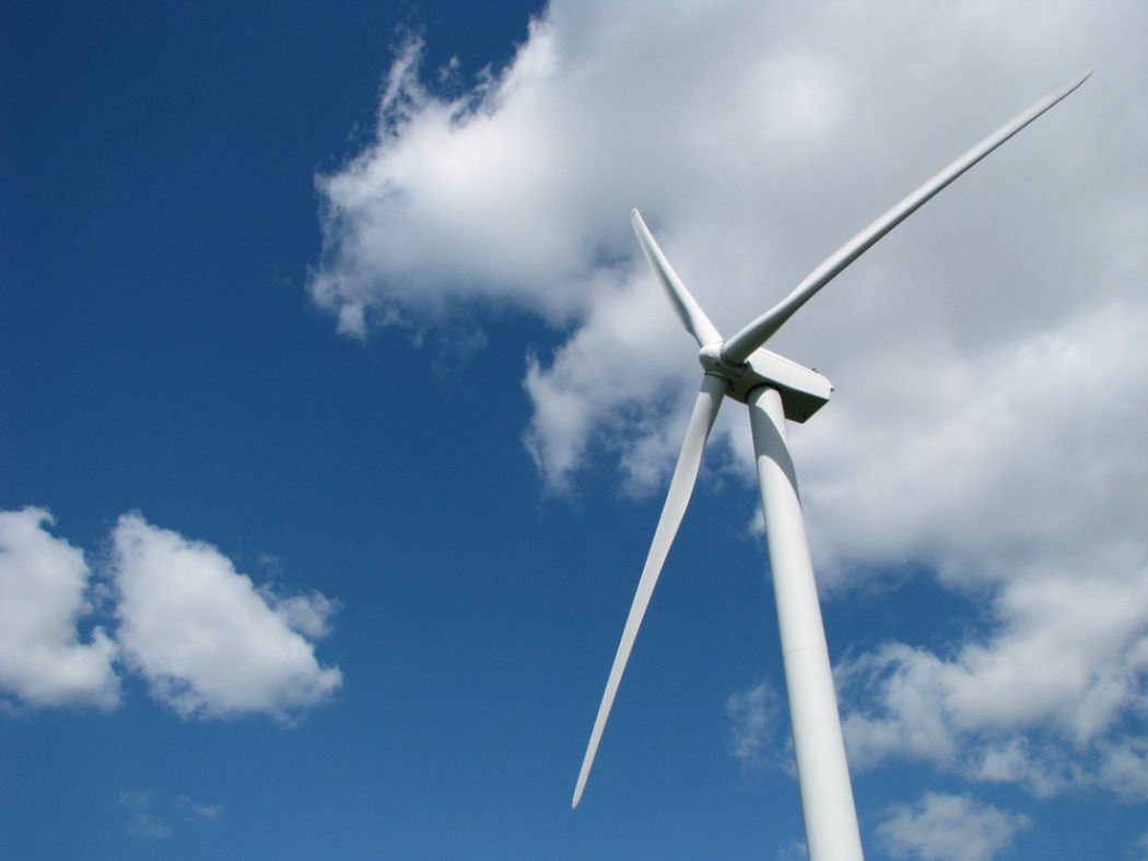 windmill2-1 The Simplest Methods to Slash Your Power Bill By Earth4Energy