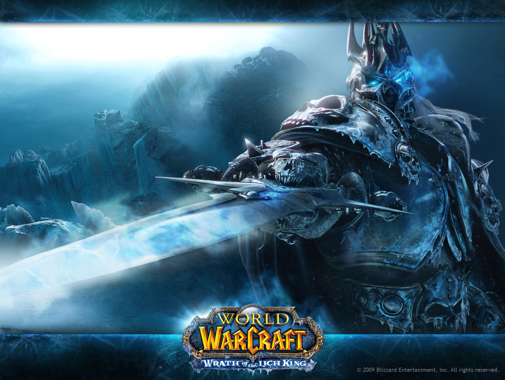 world-of-warcraft_www.theultimatesoft Make Tons of Gold & Achieve Success in World of Warcraft Using Zygor Guides