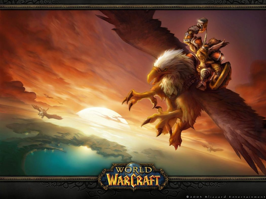 world_of_warcraft Make Tons of Gold & Achieve Success in World of Warcraft Using Zygor Guides