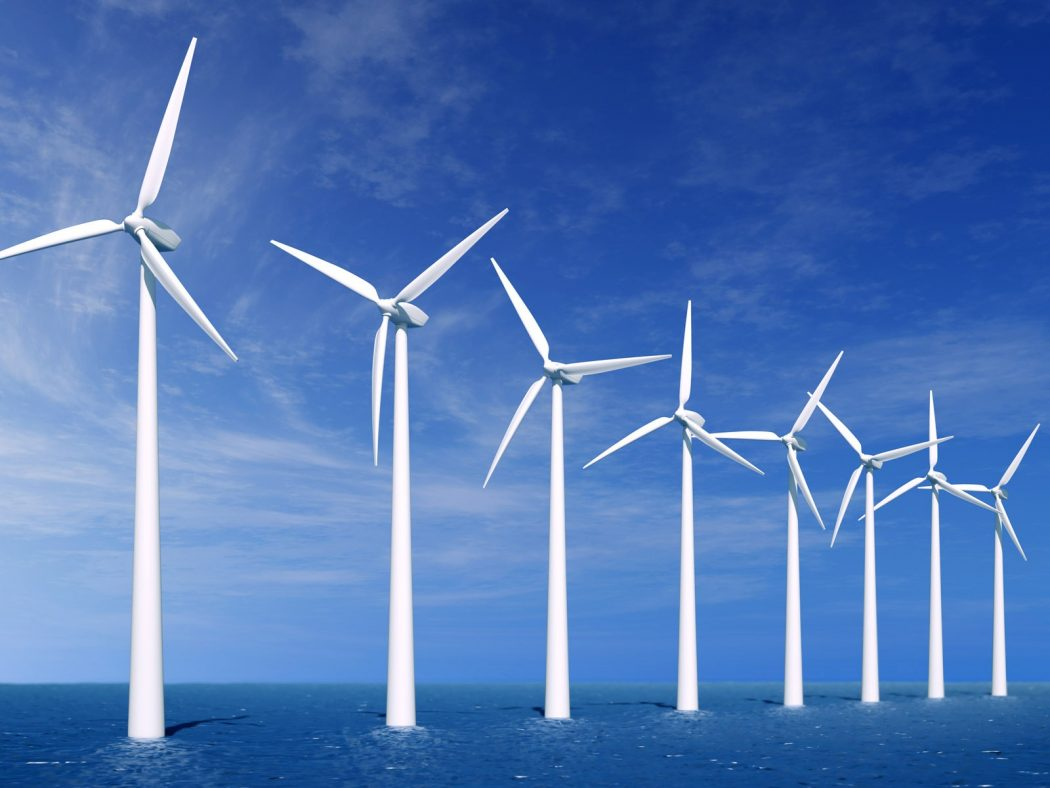 ws_Windmills The Simplest Methods to Slash Your Power Bill By Earth4Energy