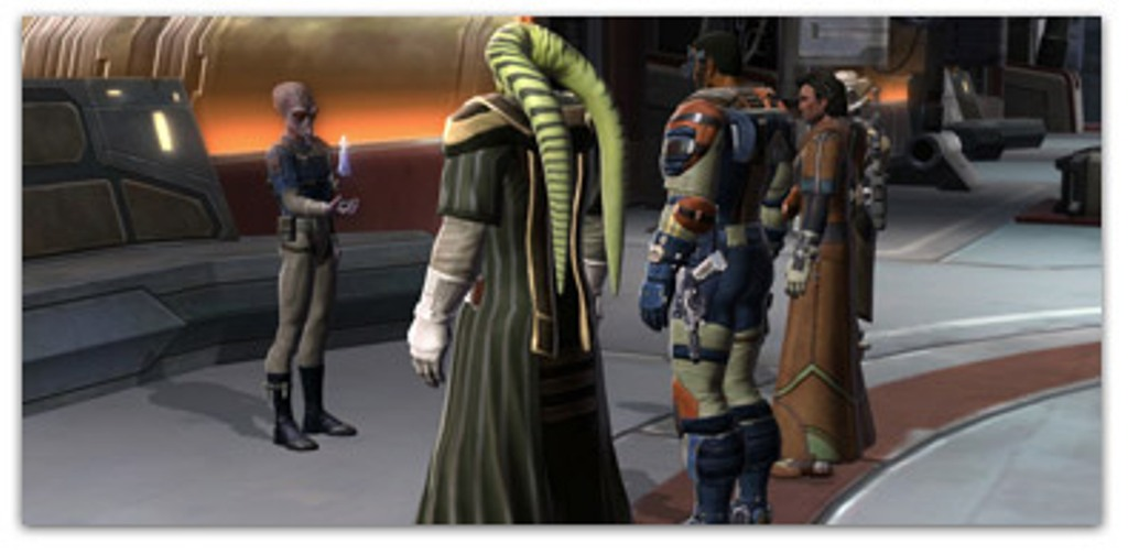 www.zhafguides. Learn How to Dominate SWTOR, Speed Level and Earn Credits Using Zhaf