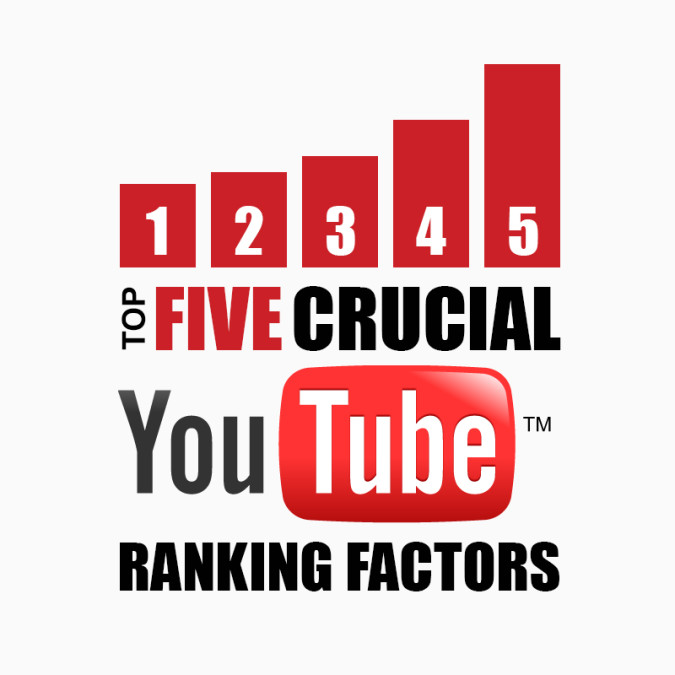 youtube_ranking_factors22-675x675 What Are The Fastest and Easiest Video Promotion Methods?