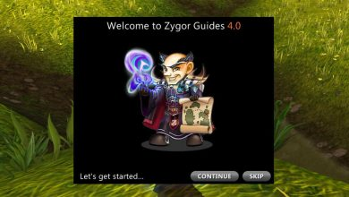 Photo of Make Tons of Gold & Achieve Success in World of Warcraft Using Zygor Guides