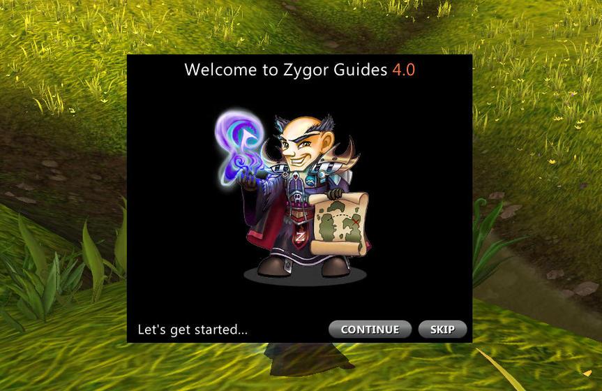 Zygor Guides - Home - Facebook