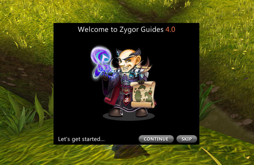 zygor-guides-4 Make Tons of Gold & Achieve Success in World of Warcraft Using Zygor Guides