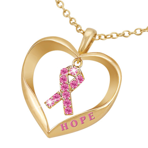 000-475x475 Demonstrate Your Devotion For Breast Cancer And Wear Its Jewelry