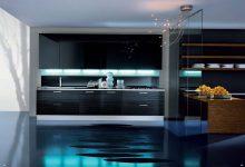 Photo of Breathtaking And Stunning Italian Kitchen Designs