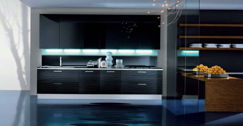 Photo of Breathtaking And Stunning Italian Kitchen Designs