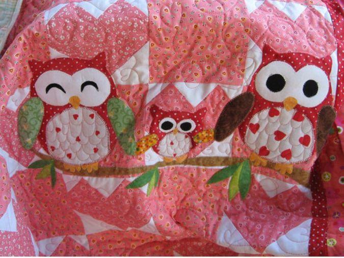 113 23 Most Creative Handmade Gift Ideas