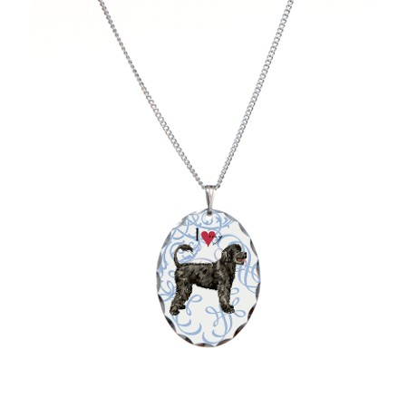 121-1 Dress Your Dog In Jewels