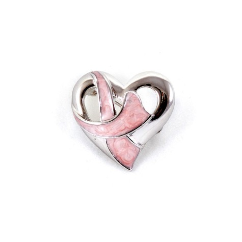 1410-475x475 Demonstrate Your Devotion For Breast Cancer And Wear Its Jewelry