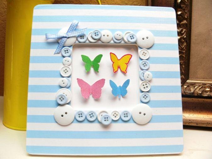 142 23 Most Creative Handmade Gift Ideas
