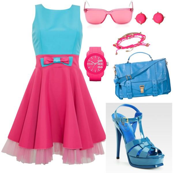 168231_119072931625537_194195925_n The Latest And Hottest Fashion Trends for Spring