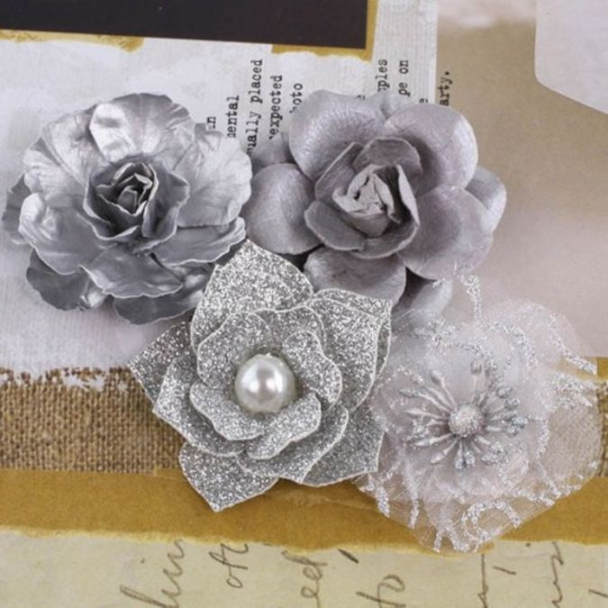 171 23 Most Creative Handmade Gift Ideas
