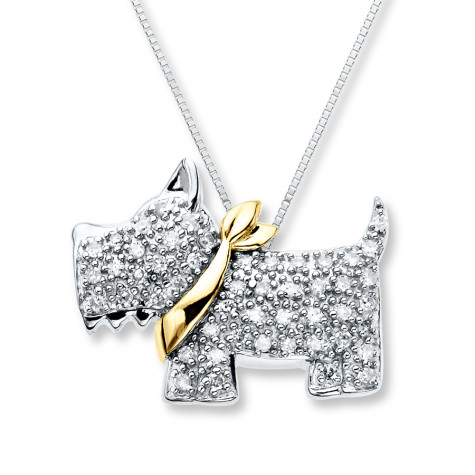 172598207_MV_ZM1-475x475 Dress Your Dog In Jewels