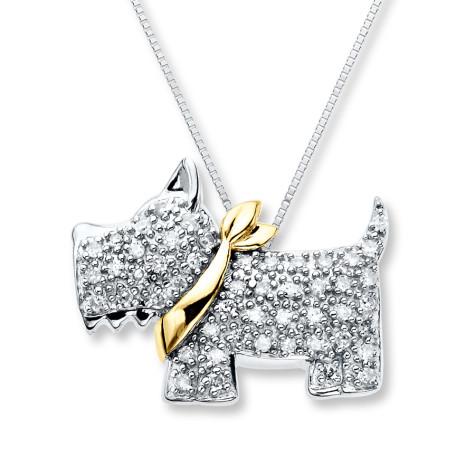 172598207_MV_ZM1-475x475 Dress Your Dog In Jewels