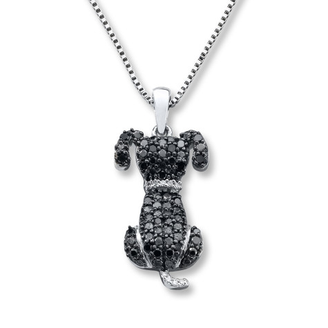 172601801_MV_ZM-475x475 Dress Your Dog In Jewels