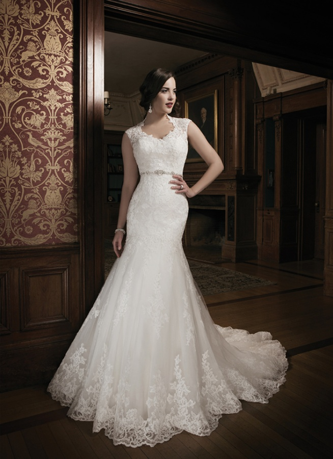1792794975_8689 70 Breathtaking Wedding Dresses to Look like a real princess