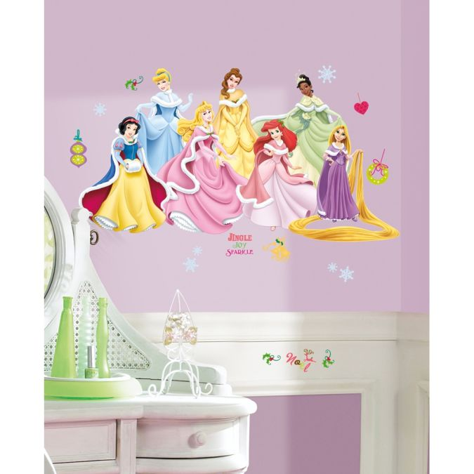 211 Amazing and Catchy Wall Stickers for Home Decoration