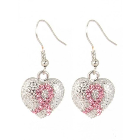 22-1200bc-475x475 Demonstrate Your Devotion For Breast Cancer And Wear Its Jewelry
