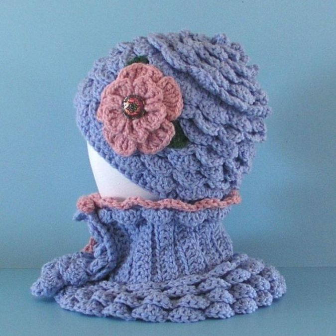 221 23 Most Creative Handmade Gift Ideas