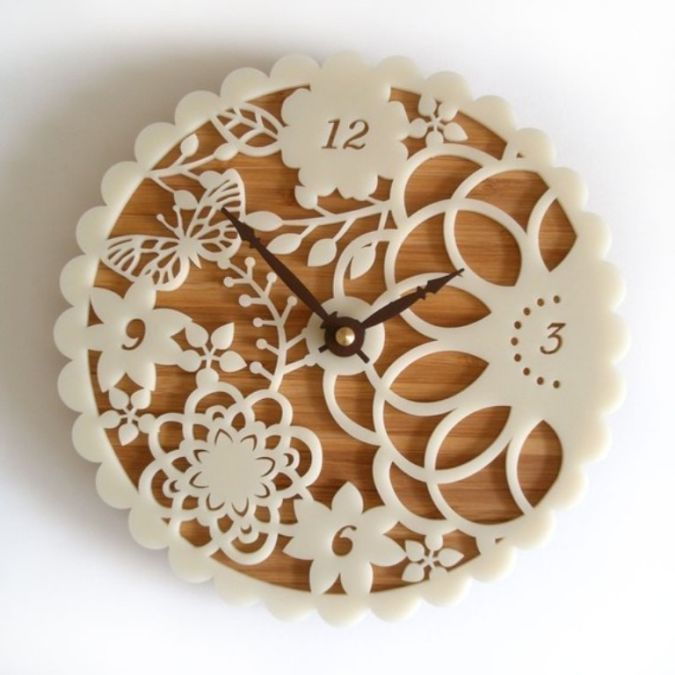 231 23 Most Creative Handmade Gift Ideas