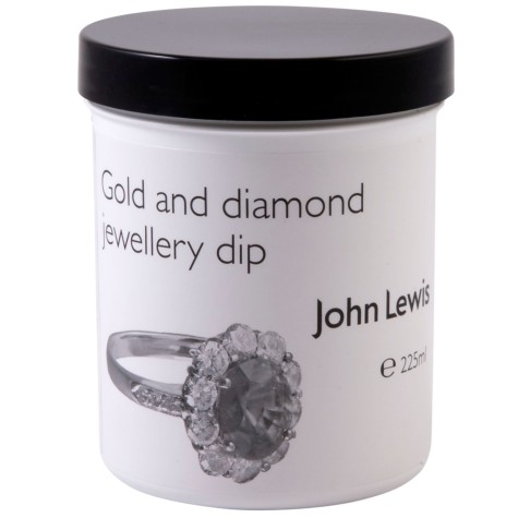 231002051-475x475 How To Take Care Of Your Jewelry ( Gold And Diamond ) At Home