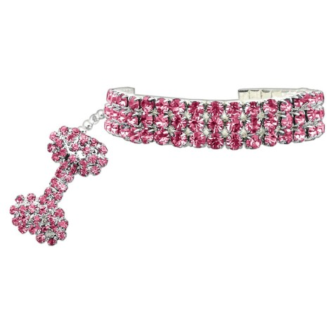 231914157-475x475-1 Dress Your Dog In Jewels
