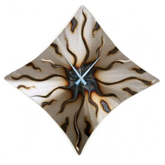 241 23 Most Creative Handmade Gift Ideas