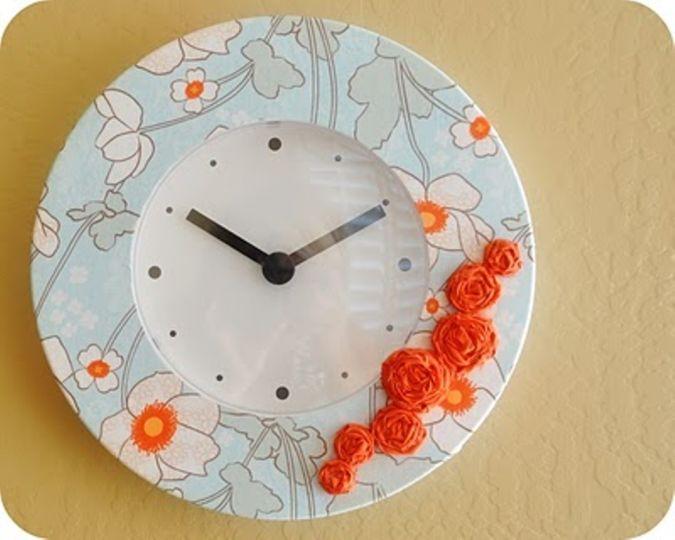 261 23 Most Creative Handmade Gift Ideas