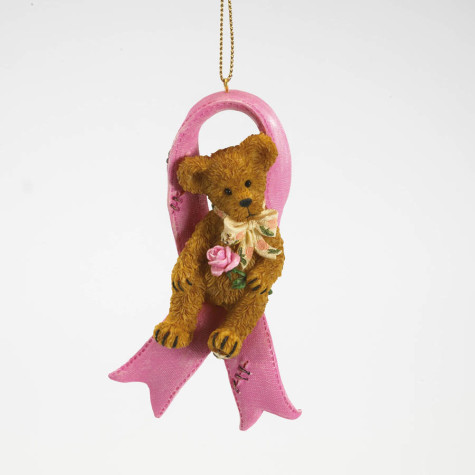 4030848-475x475 Demonstrate Your Devotion For Breast Cancer And Wear Its Jewelry