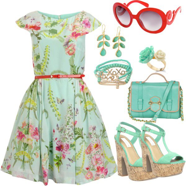 422056_119073034958860_1647647717_n The Latest And Hottest Fashion Trends for Spring