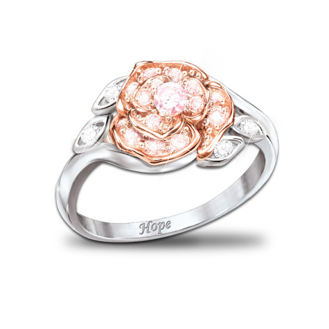 47-475x475 Demonstrate Your Devotion For Breast Cancer And Wear Its Jewelry