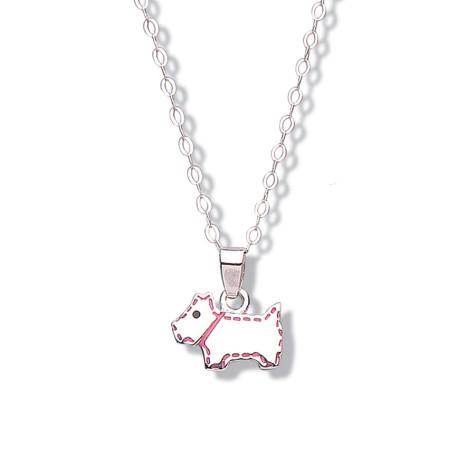 4eed21ed57c3b75cdcd7dd8e938d699a-475x475 Dress Your Dog In Jewels