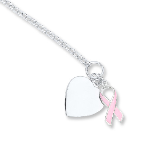 503750705_MV_ZM-475x475 Demonstrate Your Devotion For Breast Cancer And Wear Its Jewelry