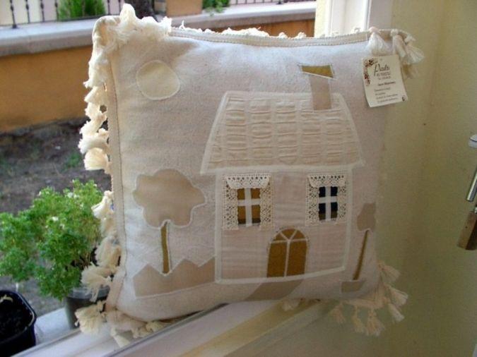 52 23 Most Creative Handmade Gift Ideas