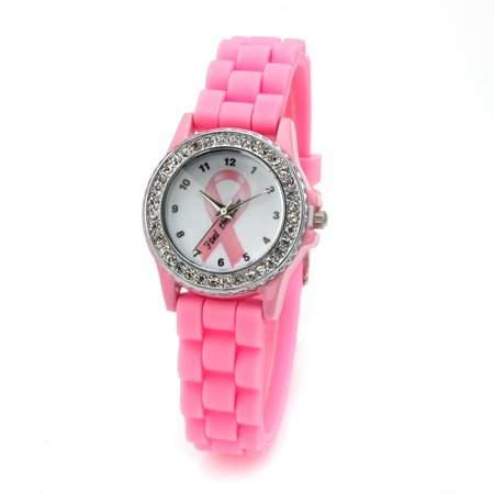 5221_1_big Demonstrate Your Devotion For Breast Cancer And Wear Its Jewelry