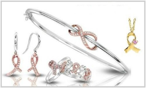 524871_10151172323148398_272664384_n-475x285 Demonstrate Your Devotion For Breast Cancer And Wear Its Jewelry