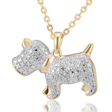 53af7r35p8-0k7clbd_product1-475x475 Dress Your Dog In Jewels