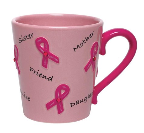 544795_10151640515171992_1097922017_n-475x441 Demonstrate Your Devotion For Breast Cancer And Wear Its Jewelry