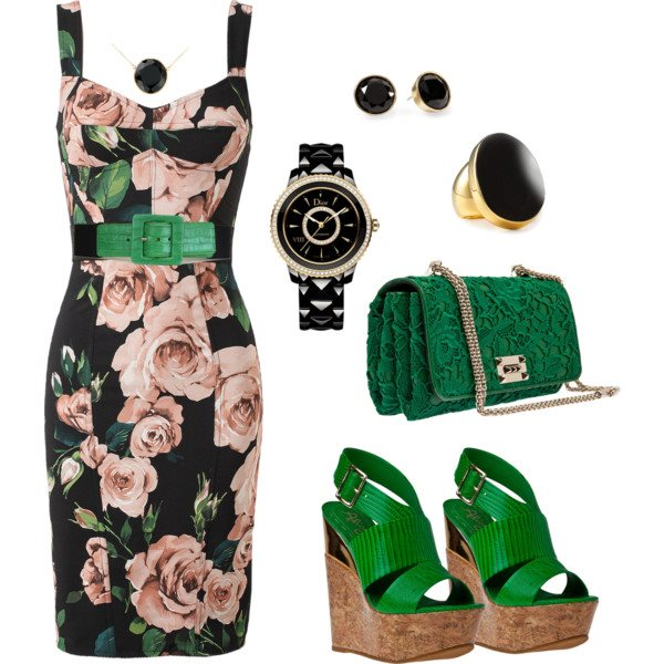 575605_119072898292207_1901499116_n The Latest And Hottest Fashion Trends for Spring