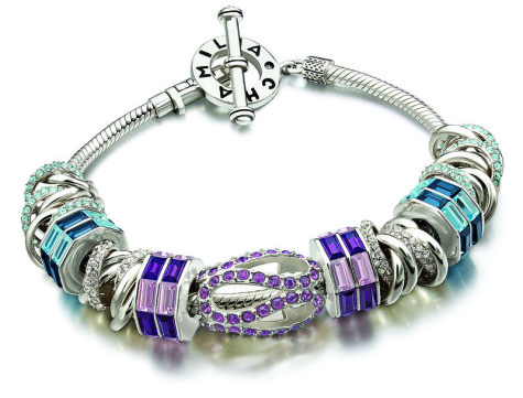 6a0148c87ec5a7970c017744215168970d-800wi-475x361 Demonstrate Your Devotion For Breast Cancer And Wear Its Jewelry